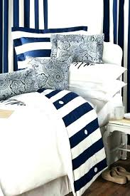 nautical bedding set bed sets full size of boy twin themed bedspreads for s uk