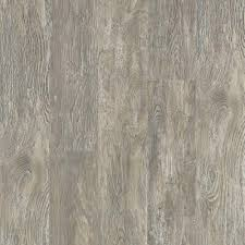 Pergo XP Heron Oak 10 Mm Thick X 6 1/8 In. Wide