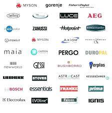 top appliance brands. Top Kitchen Appliance Brands Best Staggering Source Refrigerator Made Appliances . F