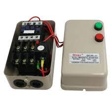 240v motor starter wiring diagram images 240v motor starter starter wiring diagram v printable diagrams