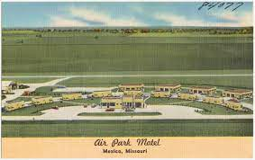 File:Air Park Motel, Mexico, Missouri (84077).jpg - Wikimedia Commons