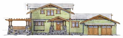 craftsman bungalow house plans. Delighful Craftsman So You Want To Build A New Home 5 Steps Get It Right On Craftsman Bungalow House Plans N