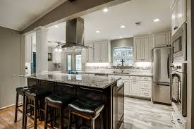 Kitchen Remodeling Mckinney Tx Best Home Remodeling Residential Roofing Bry Jo