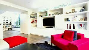 images furniture design. Modern Tv Cabinet Wall Units Living Room Furniture Design Ideas Images