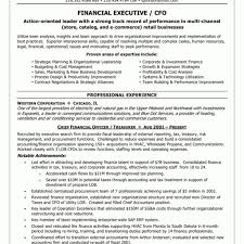 Accounting Assistant Job Description For Resume Templates Accountant Sample Jobscription Management Accounting 29