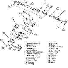 2007 mercury mountaineer diagram 2004 nissan maxima audio wiring diagram at wws5 ww