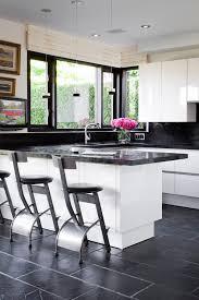 modern kitchen tile. Wondrous Modern Kitchen Flooring Ideas Tile Perfect Floor Tiles