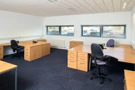 temp office space. Medium Image For At The Deep Business Centre You Not Only Rent An Office Space But Temp G