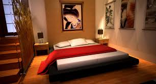 Japanese Themed Room Japanese Themed Bedroom Nice Modern Design Of The Japanese