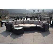 furniture 4 u. rattan garden furniture 4u 4 u o