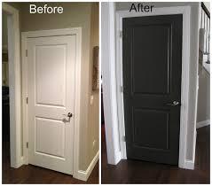 bedroom door ideas. Interesting Bedroom DecoratingLuxury Bedroom Door Ideas In Resident Remodel Cutting Also  Decorating Surprising Images Design 40 With
