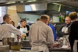 Official Website Le Chateau De Beaulieu Cooking Class