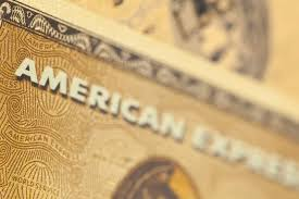 convert amex gift cards to cash