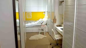 Ikea Schlafzimmer Youtube Ikea Kleine Räume Schlafzimmer