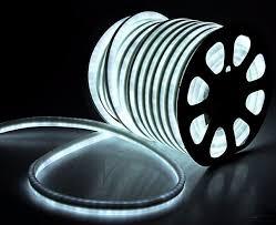 """Гибкий неон """"<b>LED Neon</b>-<b>Light</b>"""" <b>15х25мм</b> - купить у поставщика All ..."""