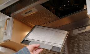 Kết quả hình ảnh cho sửa máy hút mùi tại nhà