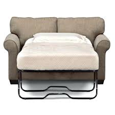 pull out couch for sale. Pullout Sofa Medium Size Of Twin Sleeper Pull Out Sofas Sectional Top Rated Sale Couch For U