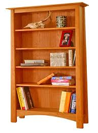 handmade living room furniture. cherry moon bookcase handmade in vermont using sustainably harvested hardwoods find this pin and more on living room furniture r