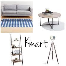 extraordinary coffee table kmart of serendipity styling design 4 homeware picks