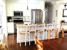 lovely 15 inch deep base cabinets inch deep kitchen cabinets base cabinet 15 deep kitchen base