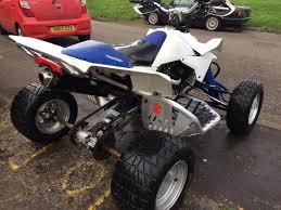 2018 suzuki ltr 450. beautiful 2018 suzuki ltr 450 quad bike road legal not ltz yfz raptor banshee trx intended 2018 suzuki ltr y