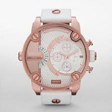 Image result for Women's watch model diesel