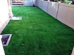 outdoor grass carpet home depot grass carpet fake for backyard artificial outdoor the outdoor grass carpet outdoor grass carpet
