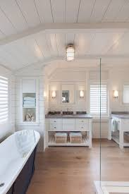 beach style bathroom. Lovely Bathroom Cliff Road Area Nantucket Beach Style Boston By At Bathrooms O