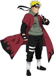 A Flash to The Future - Naruto FanFic - Chapter 3 - Naruto Pt. 2 - Wattpad