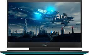 <b>Ноутбук Dell G7 7700</b> G717-2529 black (черный) — купить по ...