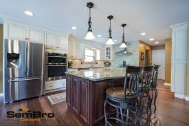 Kitchen Cabinets Dayton Ohio Amish Kitchen Cabinets Dayton Ohio Monsterlune