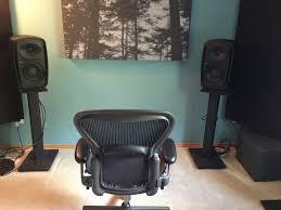 ikea studio desk diy hostgarcia the spaceship diy standing desk a massive attractive and