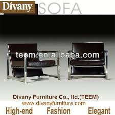 high end furniture manufacturers list. puff furniture suppliers and manufacturers at alibabacom high end list