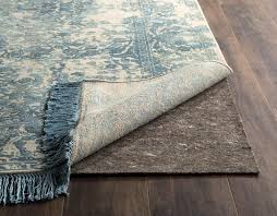 kids rug road rug rug liner hardwood floor rug underlay for carpet carpet pad for