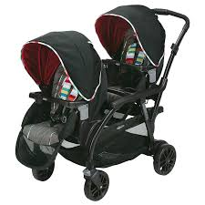 car seats best car seat for city select baby jogger mini adapter double strollers images