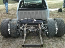custom bagged truck frames. 1999 Chevrolet C3500 $10,000 Or Best Offer - 100604709 | Custom Full Size  Truck Classifieds Sales Custom Bagged Truck Frames L