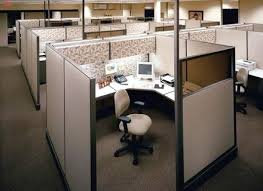 office cubicle curtain. curtains for office cubicles beautiful medical cubicle curtain track privacy . y