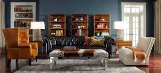 demeyer furniture website. demeyer furniture website r