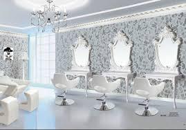 modern beauty salon furniture. China Wholesale Salon Furniture Shampoo Bed Hair Equipment Bx-686a - Buy Modern Equipment,Hair For Sale,Shampoo Chair Beauty M