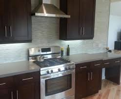kitchen under cabinet lighting ideas. when you make the investment of a kitchen remodel in your los angeles home want to sure do it right one details that makes under cabinet lighting ideas t