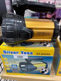 Bağcılar içinde, ikinci el satılık Projektör El Feneri Sıfır