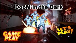 Download and play hundreds of free hidden object games. Doom In The Dark Pc Game Torrent Free Download Full Version