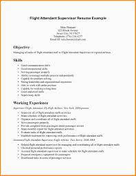 valet parking resume samples hotel attendant resume examples templates flight no experience