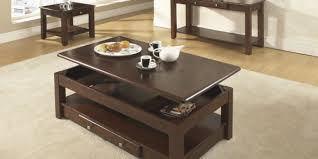 popular of modern lift top coffee table with modern coffee tables uk fresh of lift top coffee table and modern