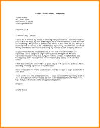 Sample Experience Certificate Format For School Teacher Valid