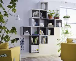 Kasten Ikea Woonkamer Special Woonkamer Wandkast Ikea 28