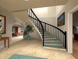 New Home Design Ideas new home designs latest luxury home interiors stairs designs ideas