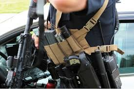 Double Stack Magazine Holder MOLLE Double Mag Pouch Double Pistol Mag Pouch 88