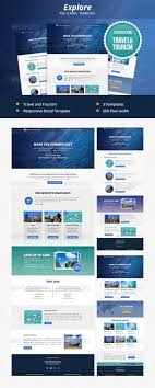 Mailchimp Graphics Designs Templates From Graphicriver