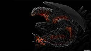 Free Live 3D Desktop Wallpaper Dragons ...